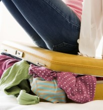 how-to-pack-a-suitcase-correctly