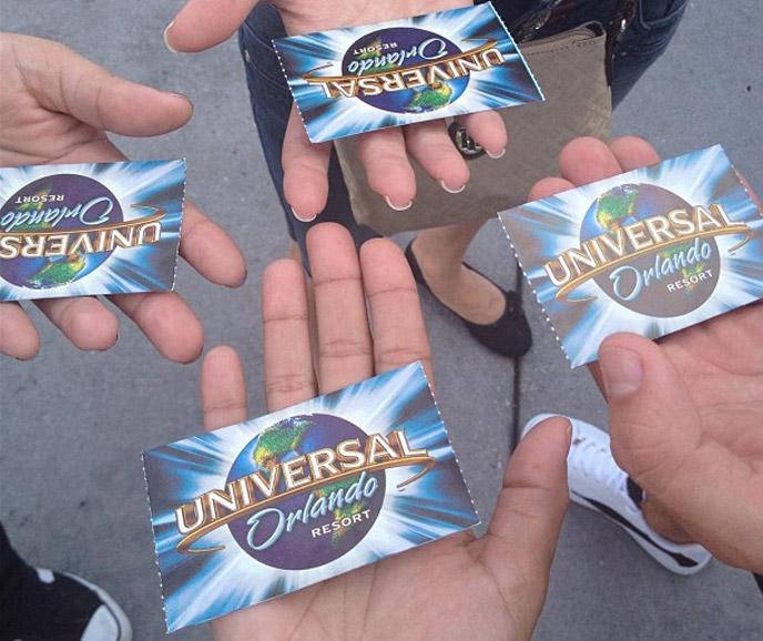 ingressos_universal2