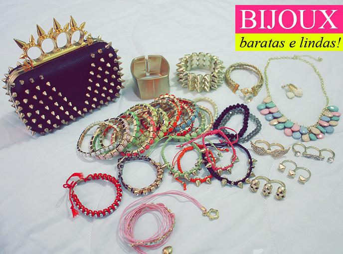 bijoux_saara