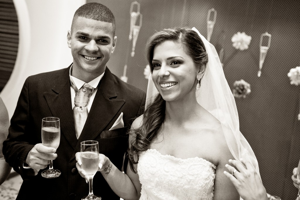 Evelyn e Diego_1324