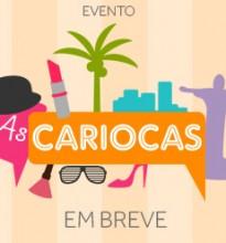 ascariocas
