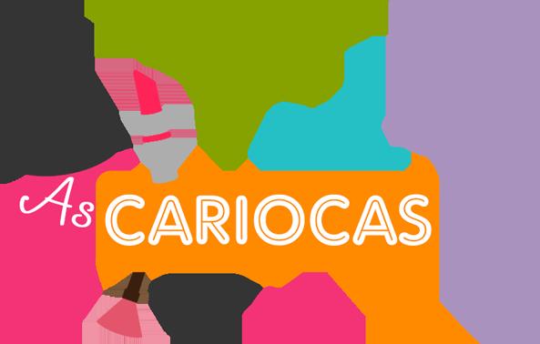logo_as_cariocas