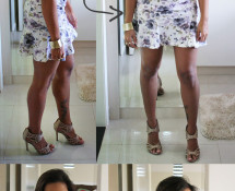look_led_moda_feminina