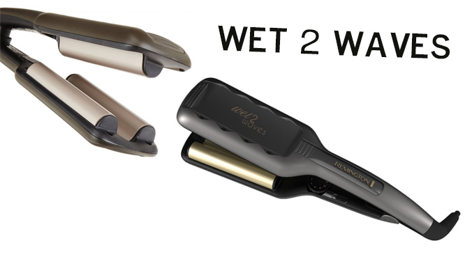 wet_2_waves