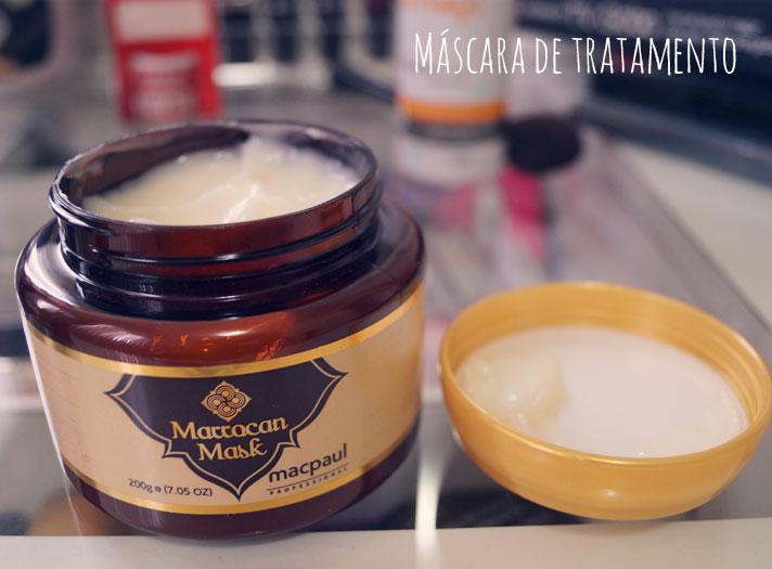 bora_colega_mascara