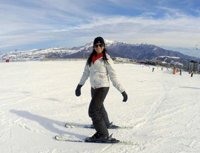all_to_ski_santiago2