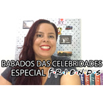 ESPECIAL-FRIENDS-mini