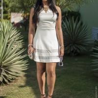 look_vestido_branco_sandalia_animal_print2