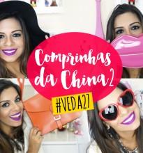 VEDA2743
