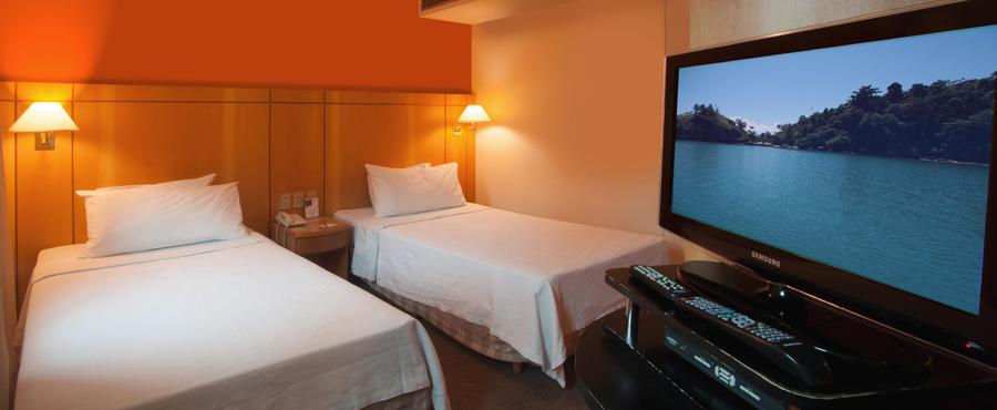 hotel484_6044