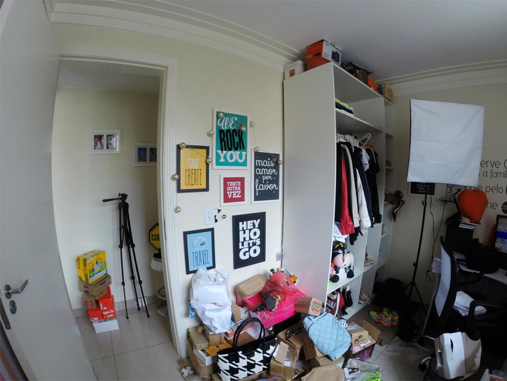 decoracao_papel_de_parede