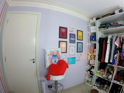 decoracao_papel_de_parede2