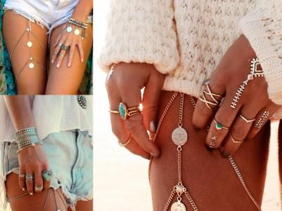 leg-chain2