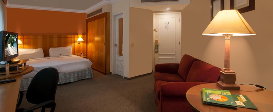 hotel484_4521