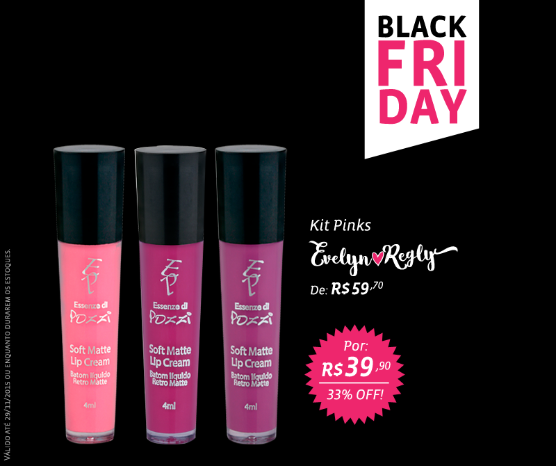 fb_blackfriday_02_b