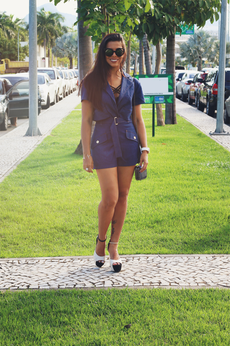 look_macaquinho_jeans_Fashion_up_evelyn_Regly10