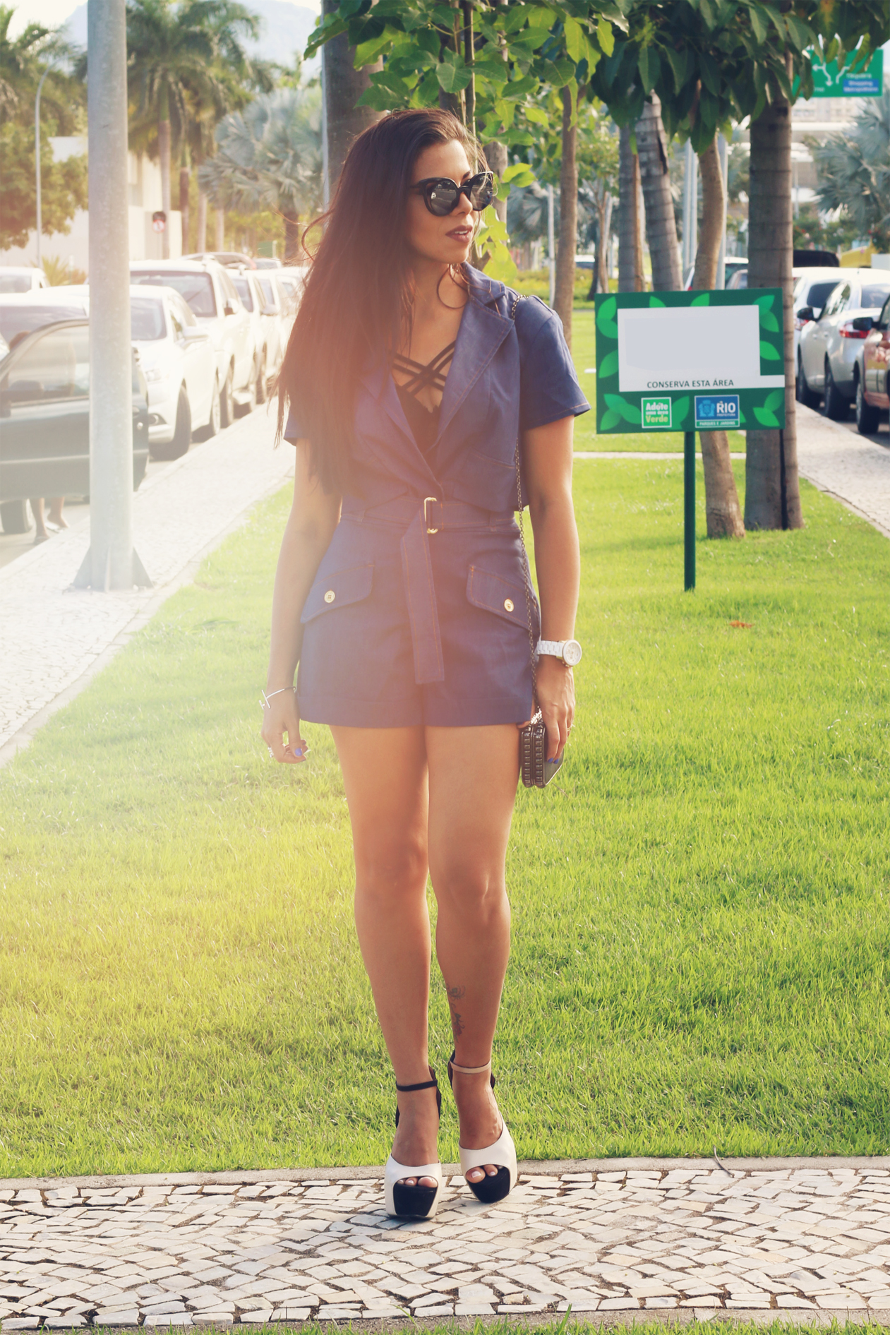 look_macaquinho_jeans_Fashion_up_evelyn_Regly16