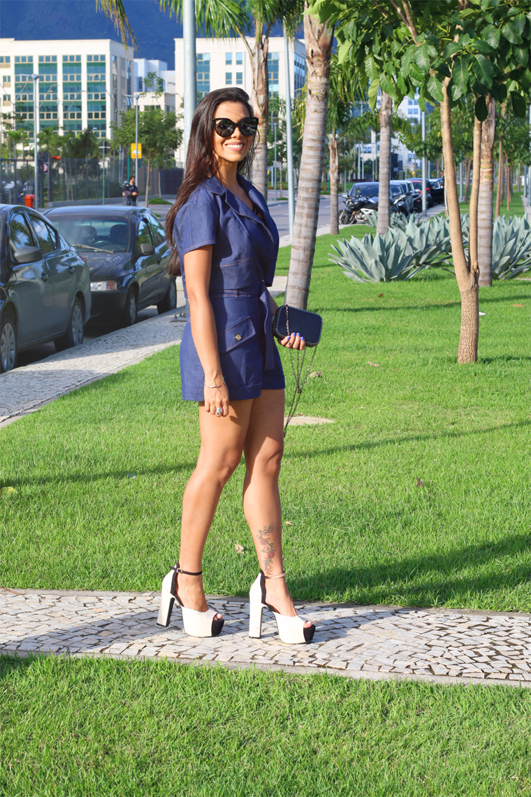 look_macaquinho_jeans_Fashion_up_evelyn_Regly5