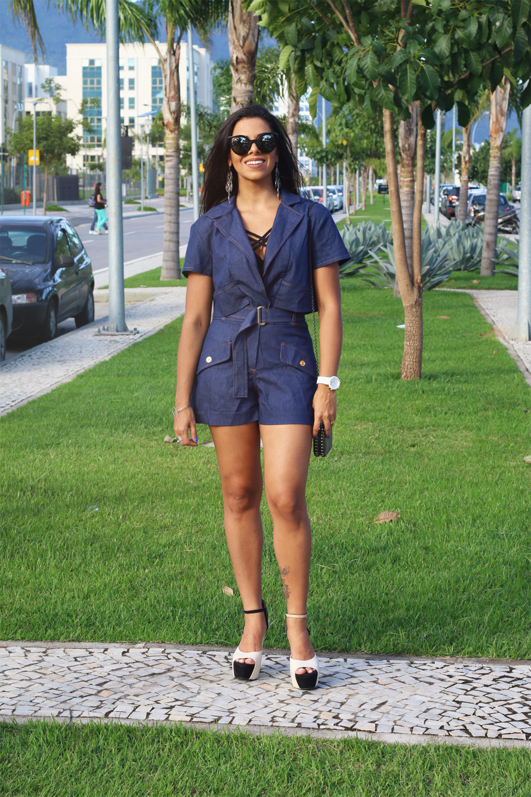 look_macaquinho_jeans_Fashion_up_evelyn_Regly6