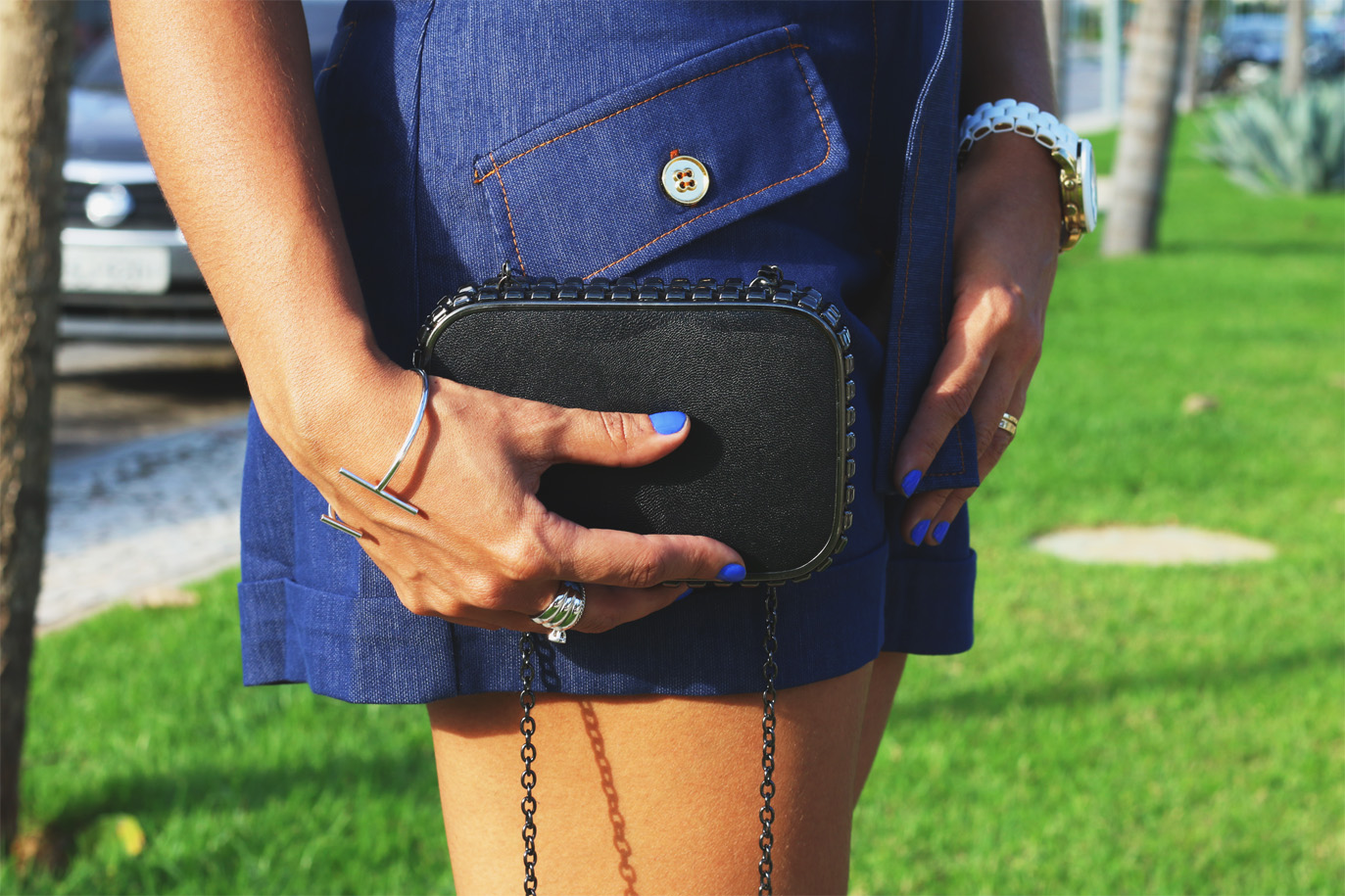look_macaquinho_jeans_Fashion_up_evelyn_Regly_3